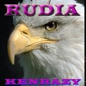 Rudia Songs