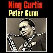 Peter Gunn Songs