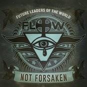 Not Forsaken Songs