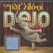 Pat Ziloņi Dejo Songs