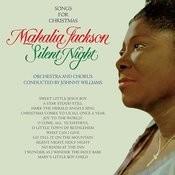 Silent Night: Songs For Christmas (Bonus Track Version) Songs