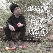 Apple Isle Child Songs