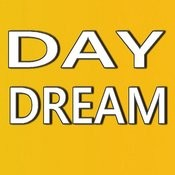Day Dream (Instrumental) Songs
