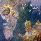 Catholic Christmas Music Songs