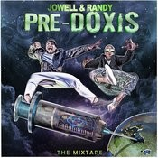 Pre-Doxis (The Mixtape) Songs