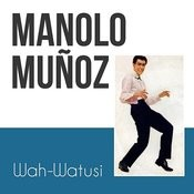 Wah-Watusi Songs