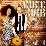Acoustic Covers Songs