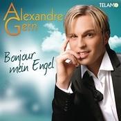 Bonjour Mein Engel Songs