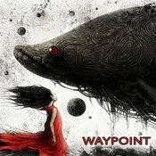 Waypoint Songs
