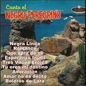 Canta El Negrito Peregrino Songs