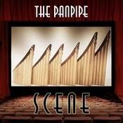 The Panpipe Scene Songs