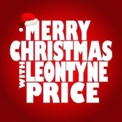 Merry Christmas With Leontyne Price Songs
