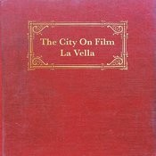 La Vella Songs