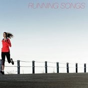 Running Songs Songs