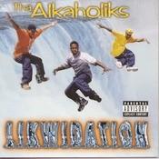 Likwidation Songs