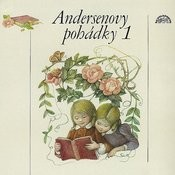 Andersenovy Pohádky 1 Songs