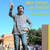 ¡nos Vamos De Fiesta! Songs