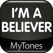 believer ring tone