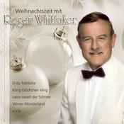 Weihnachtszeit Mit Roger Songs