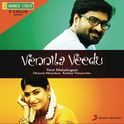 Vennila Veedu (Original Motion Picture Soundtrack) Songs