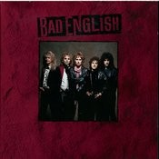 Bad English Songs