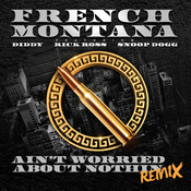 Ain't Worried About Nothin (Remix) Songs