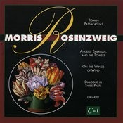 Music Of Morris Rosenzweig Songs