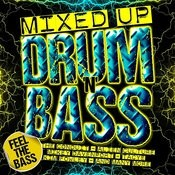 Mixed Up Drum 'n' Bass Songs