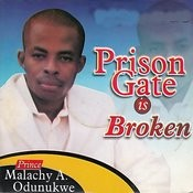 The Prison Gate Is Broken Songs