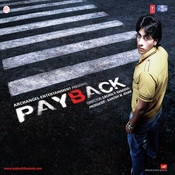 Payback Songs