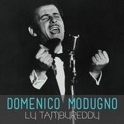 Lu Tambureddu Songs