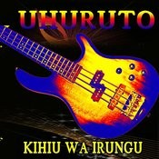 Uhuruto Songs