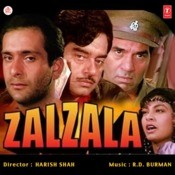 Zalzala Songs