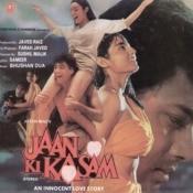 Jaan Ki Kasam Songs