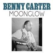 Moonglow Songs