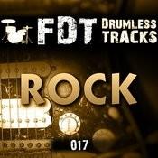 Fdt Rock 017 (144bpm) Songs