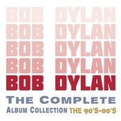 The Complete Album Collection - The 90's - 00's Songs