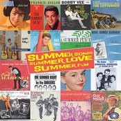 Summer Songs, Summer Love, Summer Fun Songs