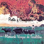 Poeta Y Campesino Songs