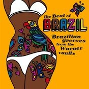 THE BEAT OF BRAZIL Songs