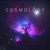 Cosmology Songs