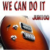 We Can Do It Song