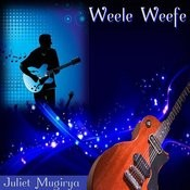 Weele Weefe Songs
