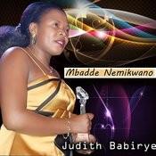 Nyimba Leero Song
