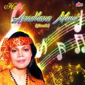 Hits Of Aradhana Muni (Marathi) Songs