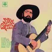 Jorge Cafrune Cronología -  Jorge Cafrune (1967) Songs