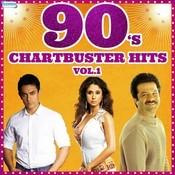 Dil Ki Halat Lyrics In Hindi 90s Chartbuster Hits Vol 1 Dil Ki Halat Song Lyrics In English Free Online On Gaana Com
