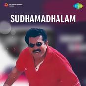 Sudhamadhalam Songs