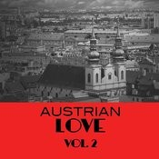 Austrian Love, Vol. 2 Songs