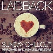 Laidback Sunday Chillout Songs